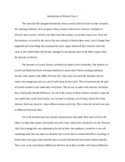 Introduction to History Essay 3.docx