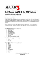 2015-08-27_Self-Paced_VoLTE-and-the-IMS_Course-Outline