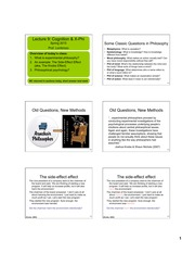 philosophy c100 quiz 1 2 Philosophy quizzes - are you a real know-it-all test your knowledge in different fields with these tests and quizzes philosophy quiz - 337 out of 5.
