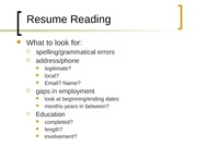 resumes_background_checks