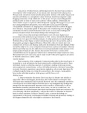 University of miami essay 2012