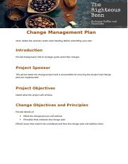 2 Change-Management-Plan-Template.docx