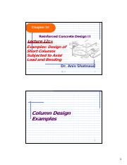 Lecture-12c-Examples-2slides