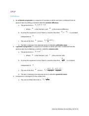 H2 Maths-Notes-APGP.docx