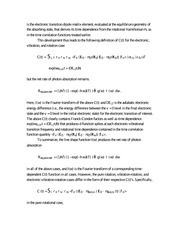 e-book - quantum mechanics (Phys) 426