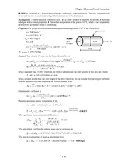 Thermodynamics HW Solutions 696