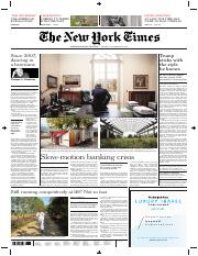 INYT_frontpage_global