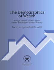 HFS-Essay-1-2015-Race-Ethnicity-and-Wealth