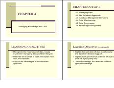 ch04-Managing_Knowledge-4-in-1