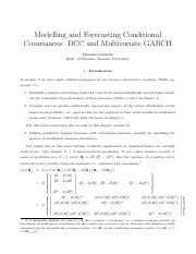 Lecture_6_-_Modeling_Conditional_Correlations_and_Multivariate_GARCH_-_Copy20130530013057