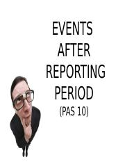 Events-After-Reporting-Period.pptx