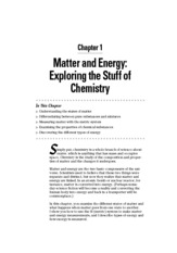 Matter and Energy.pdf