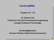 LS 8 - Serviceability_Revised_2