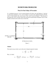 HW10+Solutions