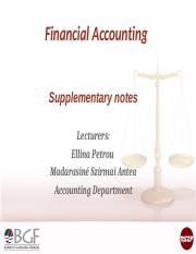 03_suppementarynotes.ppt