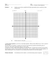 Week 10 - Systems of Linear Equations.pdf