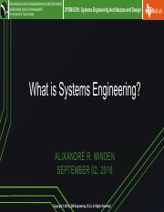 04_What is SysEngineering.pdf