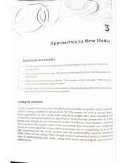 Approaches to New Media ch#3.pdf