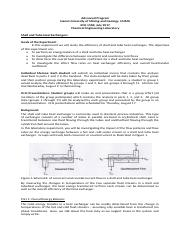 Exp 2 Heat Exchanger.pdf