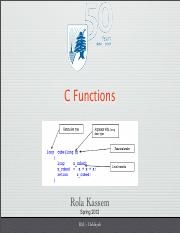 2-functions