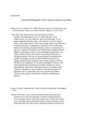 sbell_AnnotatedBibliography_091315