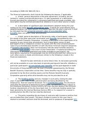 312, Ch 20 Note Assignment FASB.docx