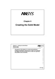 Intro1_M06_create_solid_model