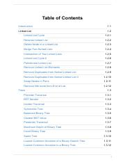 leetcode-python-solutions_eng_grouped pdf - Table of