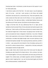 15064_the great gatsby text (literature) 53