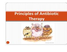 antibiotics1.pdf