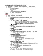 PSC 1002 Study Guide Final.docx