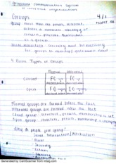 41 notes MGMT 311_104(1)