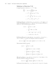 Chem Differential Eq HW Solutions Fall 2011 134