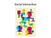 09.18-PP-social+interaction