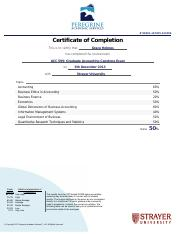 PAS_Learner_Completion_Certificate (1)
