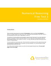 Numerical-Reasoning-Test2-Solutions.pdf