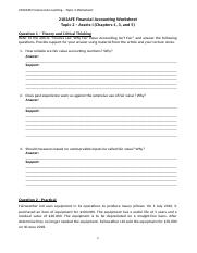 2102AFE Topic 2 Worksheet.docx