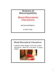 05 SoB 2016 blood biomaterial interactions.pdf