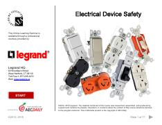ELECT 120 - Electrical Device Safety.pdf