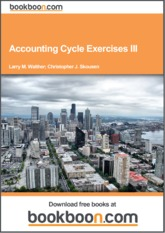 accounting-cycle-exercises-iii