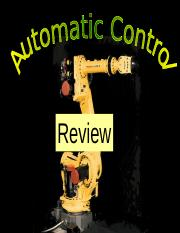 FE_REVIEW_Control