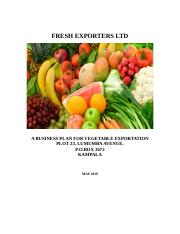 1556615673240_FRUITS_-_BUSINESS_PLAN[1].doc