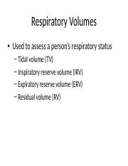 02_respiratory physiology - dual lab material.ppt
