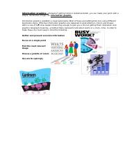5. information graphics.docx