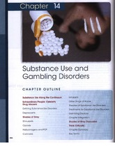 Chapter-14-Substance-Abuse-&-Gambling-Disorders