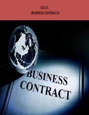 Business Contracts.pptx