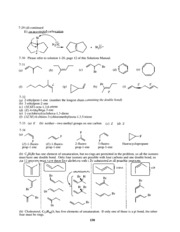 Solutions_Manual_for_Organic_Chemistry_6th_Ed 157