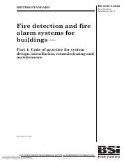 BS_5839_1_2002_,_Fire_Detection.pdf