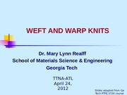 Knitting-manufacturing slides.ppt