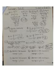 FullSizeRender - Name Saxon Math Cumulative Test 1 For use ...